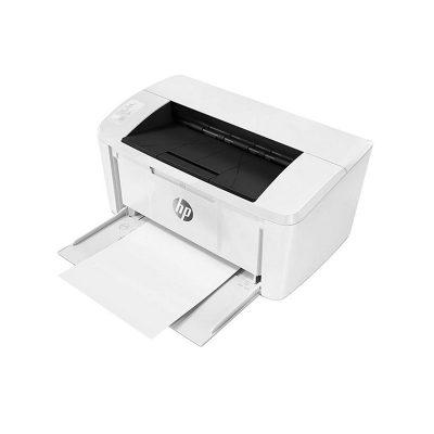 Imprimante HP LASERJET PRO M15A (W2G50A)